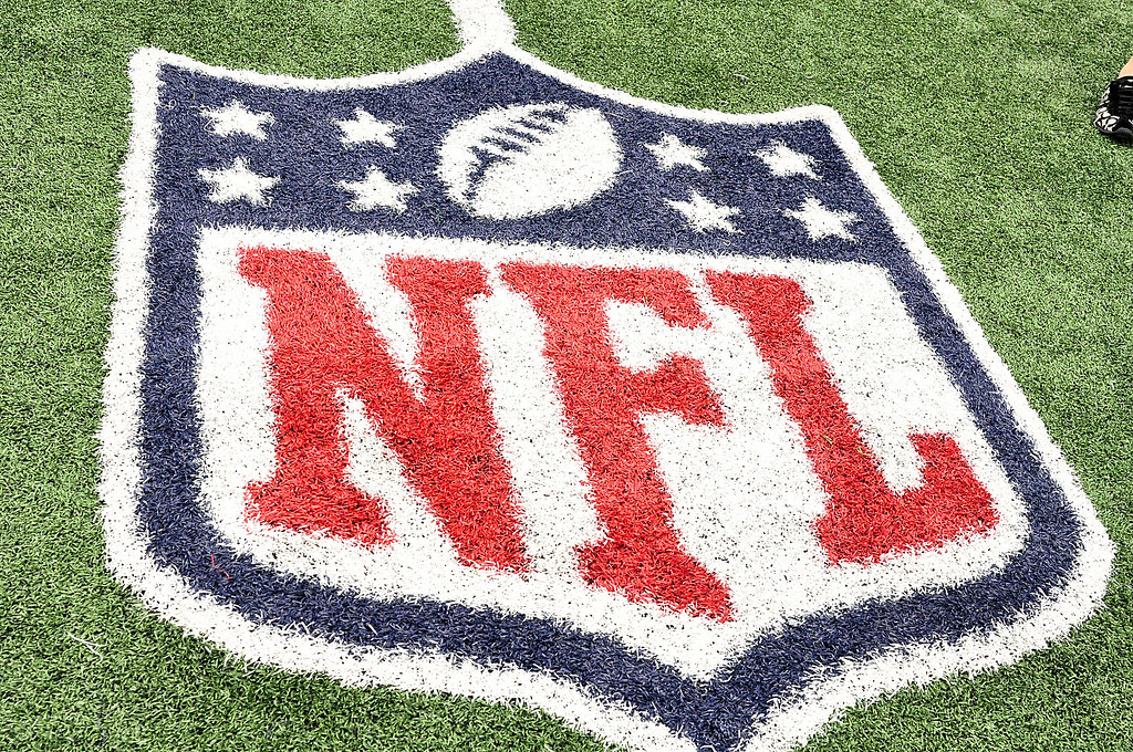 Nfl Adds Temporary Ir For Players With Covid 19 Steelers Now